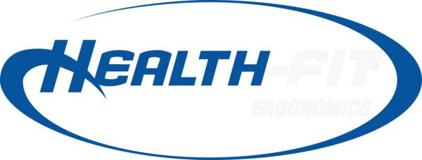 Health-Fit Ergonomics
